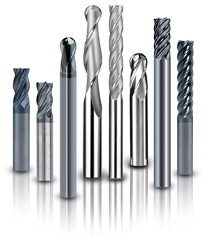 custom cutting tools